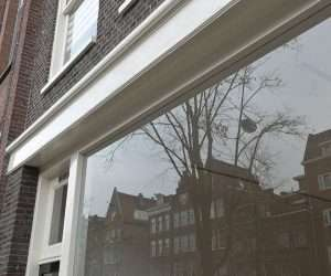 Schildersbedrijf Kurk en Stroek Schilderwerk Lindegracht