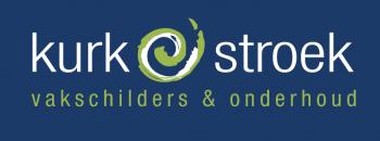 Kurk en Stroek Vakschilders en Onderhoud