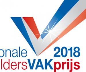 NSVP-2018-logo